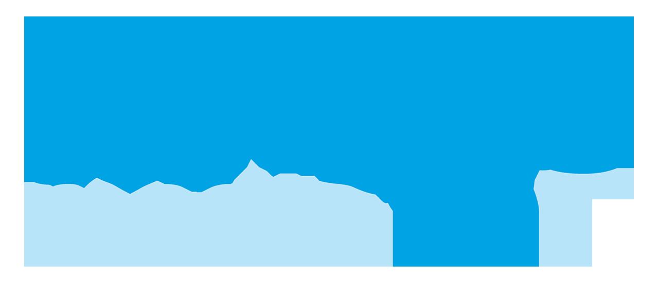 Lahaye media